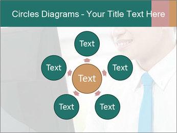 0000082726 PowerPoint Template - Slide 78