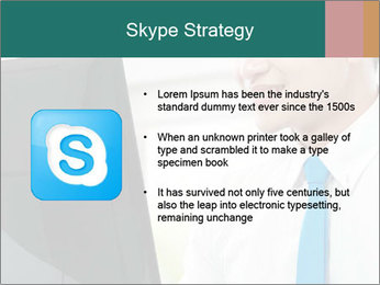 0000082726 PowerPoint Template - Slide 8