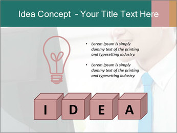 0000082726 PowerPoint Template - Slide 80