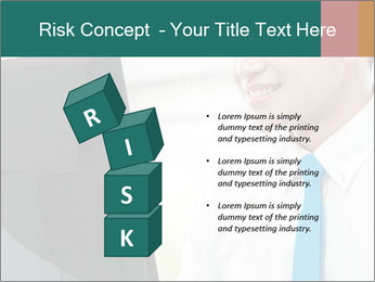 0000082726 PowerPoint Template - Slide 81