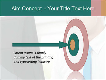 0000082726 PowerPoint Template - Slide 83