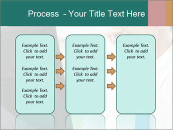 0000082726 PowerPoint Templates - Slide 86