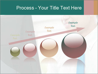 0000082726 PowerPoint Template - Slide 87