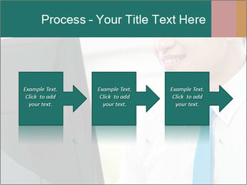 0000082726 PowerPoint Template - Slide 88