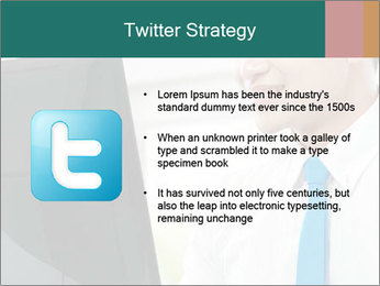 0000082726 PowerPoint Templates - Slide 9