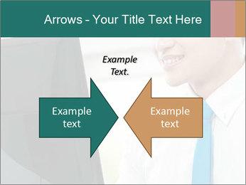 0000082726 PowerPoint Templates - Slide 90