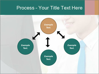0000082726 PowerPoint Template - Slide 91