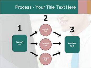 0000082726 PowerPoint Template - Slide 92