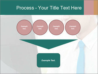 0000082726 PowerPoint Template - Slide 93