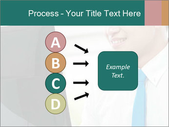 0000082726 PowerPoint Template - Slide 94
