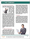 0000082726 Word Templates - Page 3