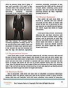 0000082726 Word Templates - Page 4