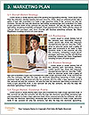 0000082726 Word Template - Page 8