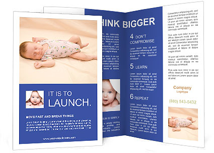 0000082727 Brochure Template