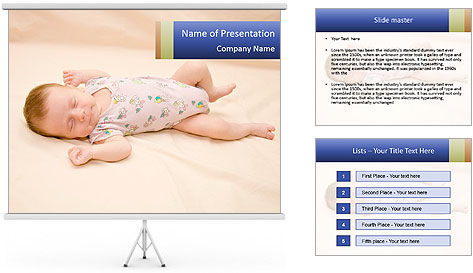0000082727 PowerPoint Template