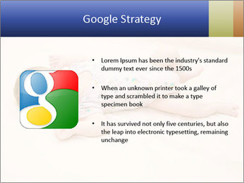 0000082727 PowerPoint Template - Slide 10