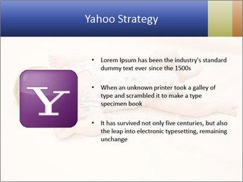 0000082727 PowerPoint Template - Slide 11