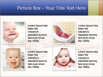0000082727 PowerPoint Template - Slide 14