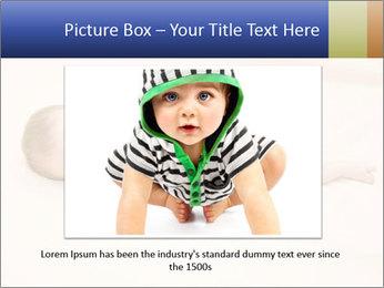 0000082727 PowerPoint Template - Slide 16
