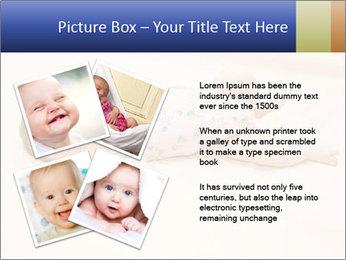 0000082727 PowerPoint Template - Slide 23