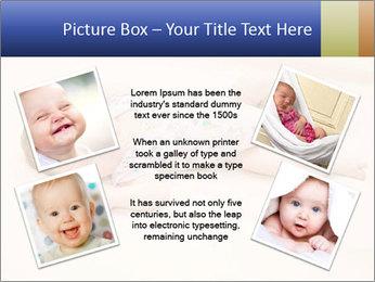 0000082727 PowerPoint Template - Slide 24
