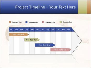 0000082727 PowerPoint Template - Slide 25