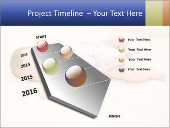 0000082727 PowerPoint Template - Slide 26