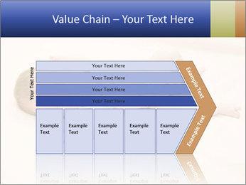 0000082727 PowerPoint Template - Slide 27