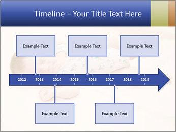 0000082727 PowerPoint Template - Slide 28