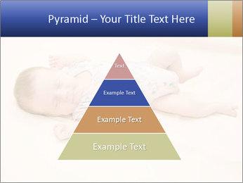 0000082727 PowerPoint Template - Slide 30