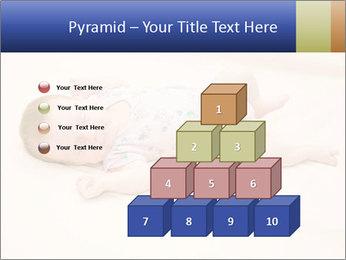 0000082727 PowerPoint Template - Slide 31
