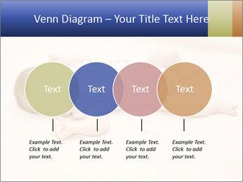0000082727 PowerPoint Template - Slide 32