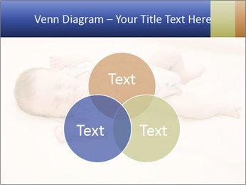 0000082727 PowerPoint Template - Slide 33