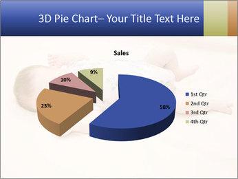 0000082727 PowerPoint Template - Slide 35