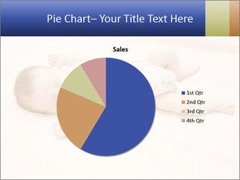 0000082727 PowerPoint Template - Slide 36