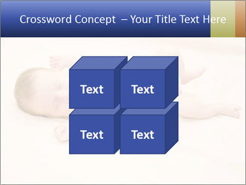 0000082727 PowerPoint Template - Slide 39