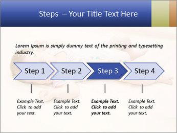 0000082727 PowerPoint Template - Slide 4
