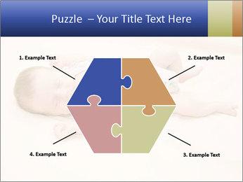 0000082727 PowerPoint Template - Slide 40