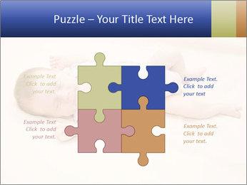 0000082727 PowerPoint Template - Slide 43