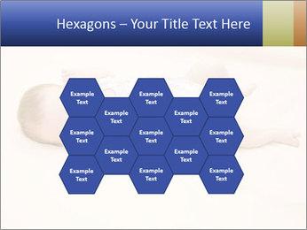 0000082727 PowerPoint Template - Slide 44