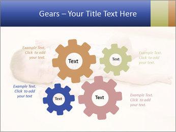 0000082727 PowerPoint Template - Slide 47