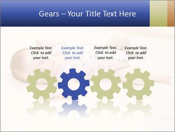 0000082727 PowerPoint Template - Slide 48