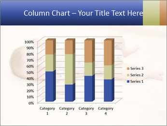 0000082727 PowerPoint Template - Slide 50