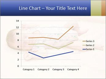 0000082727 PowerPoint Template - Slide 54