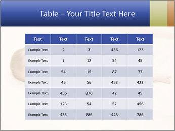 0000082727 PowerPoint Template - Slide 55