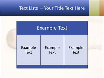 0000082727 PowerPoint Template - Slide 59