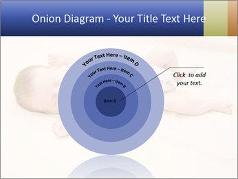 0000082727 PowerPoint Template - Slide 61