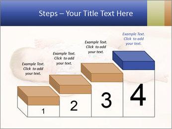 0000082727 PowerPoint Template - Slide 64