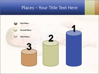 0000082727 PowerPoint Template - Slide 65