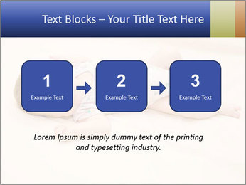 0000082727 PowerPoint Template - Slide 71
